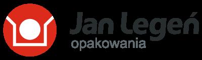 Zakład Produkcji Opakowań Jan Legeń – kartony, pudła, drukarnia